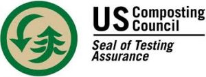 Seal of Testing Assurance